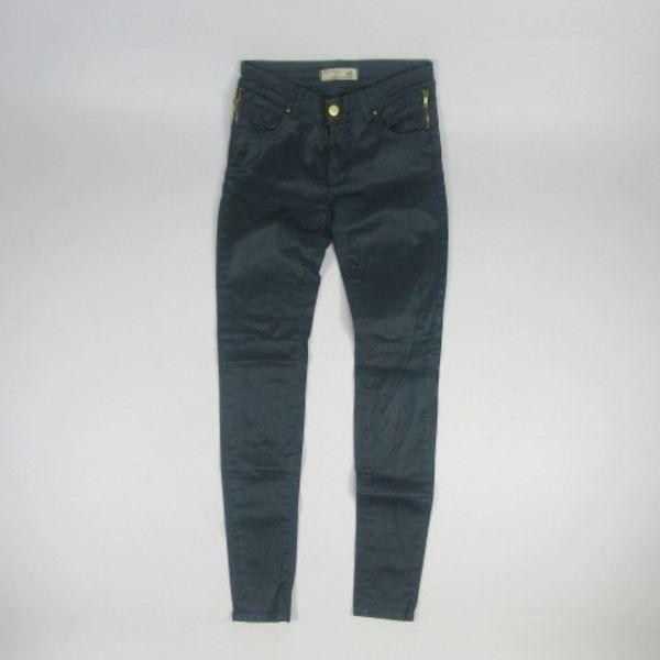 Slim fit jeans (XS)