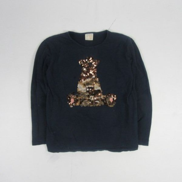 Shirt (140)