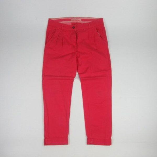 Roze broek (40)