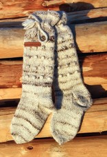Knee socks Original South