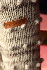 Knee socks Original South