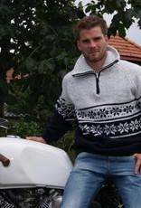 "Norweger Pullover ""Lixa"""