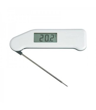 Thermapen Superfast Thermapen Kernthermometer Wit