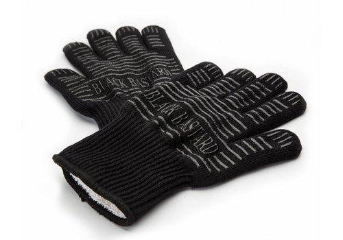 The Bastard High Temperature BBQ Gloves