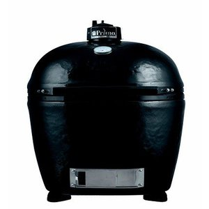 Primo Grill Oval Large 300