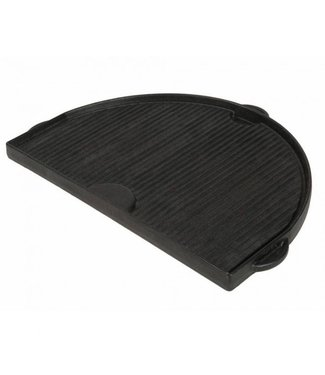 Primo Grill Oval Large bakplaat