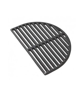 Primo Grill Oval Junior schroeirooster