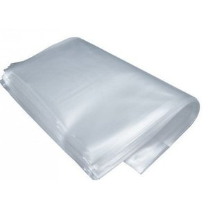 Wartmann Vacuumzakken Medium transparant 20 x 30 cm 50 stuks