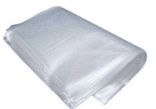 Wartmann Vacuumzakken Large transparant 28 x 40 cm 50 stuks