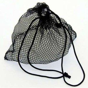 Wartmann Sous Vide isolatieballen (200 stuks) wit
