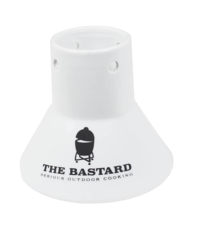 The Bastard Chicken Sitter