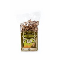 Axtschlag Smoking chips oak