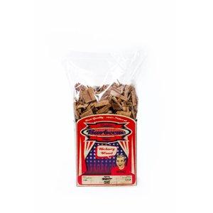 Axtschlag Axtschlag Smoking chips hickory