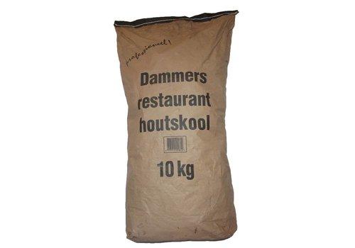Dammers Black Wattle
