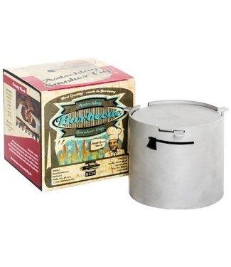 Axtschlag Axtschlag Smoker cup die