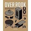 Over Rook kookboek