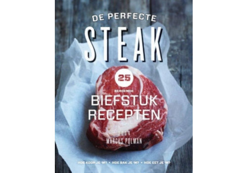Perfecte Steak