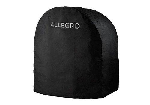 Alfa Pizza Cover Allegro
