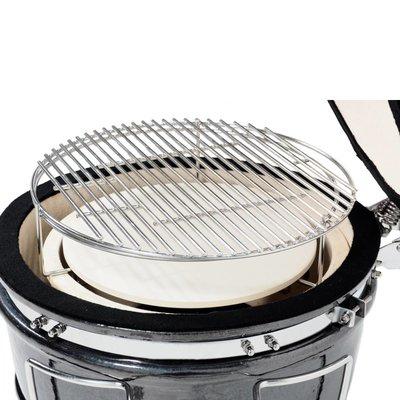 Grill Guru Elite Compact