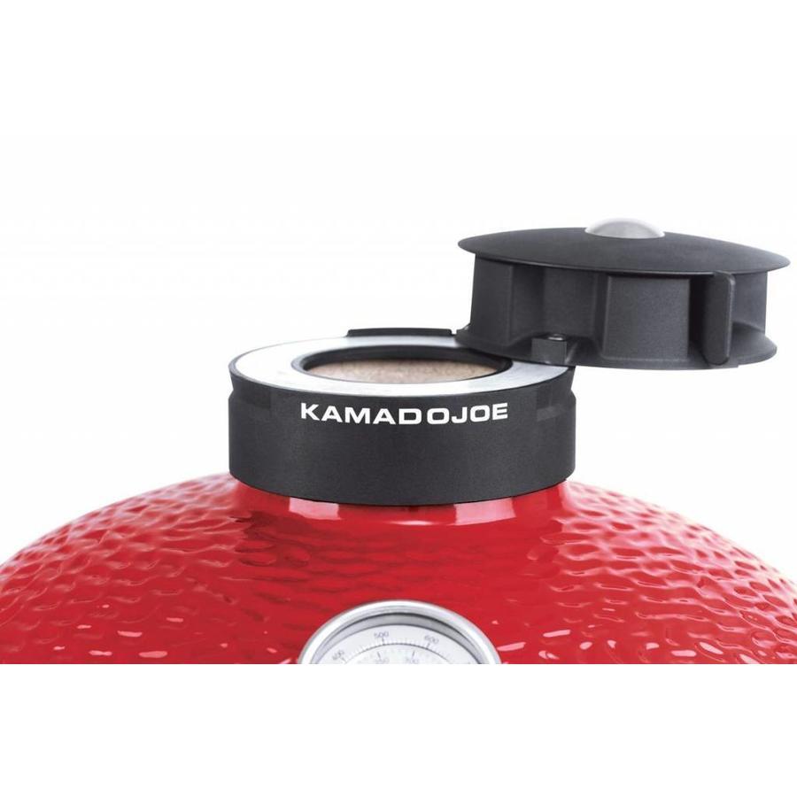 Kamado Joe Classic II Nieuw Model
