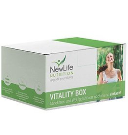 Vitality-Box