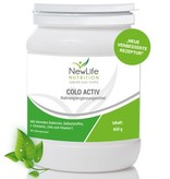 NewLife COLO ACTIV - 450g
