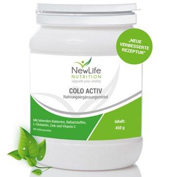 COLO ACTIV - 450g