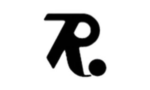 Reichel