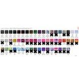 ERVY Haargummi in mehr als 20 Farben