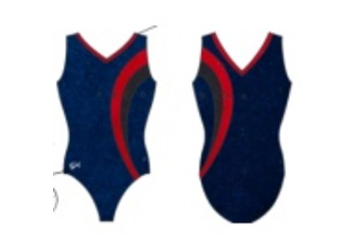 GK Leotard RT1000-005