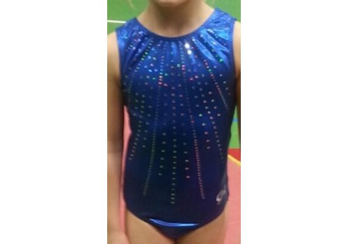 GK Leotard 3456/902/9SQ00423