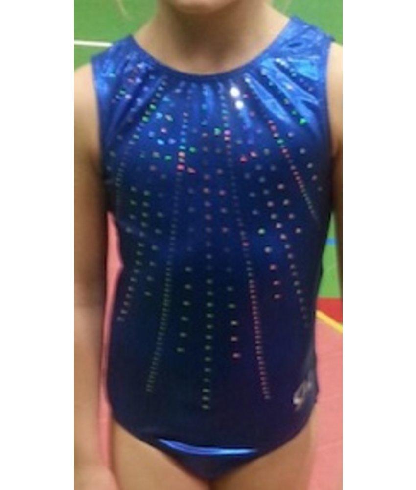 GK Gymnastikanzug 3456/902/9SQ00423