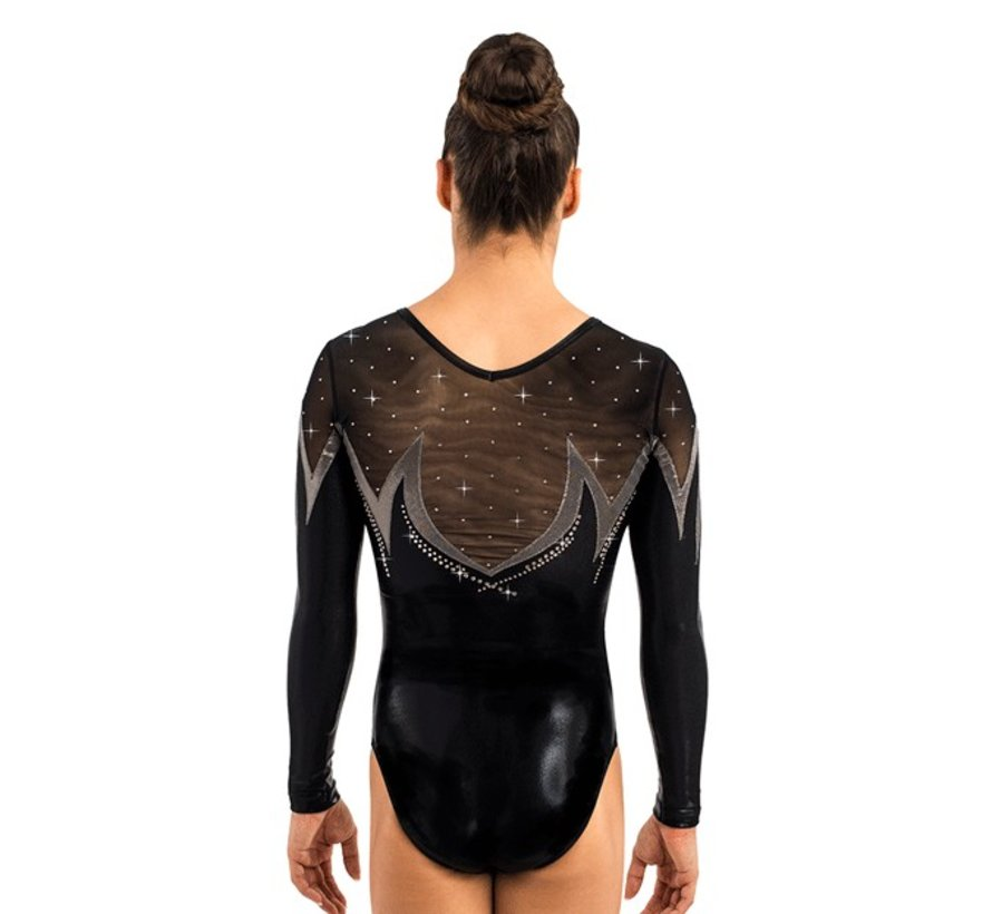 Leotard Lumira