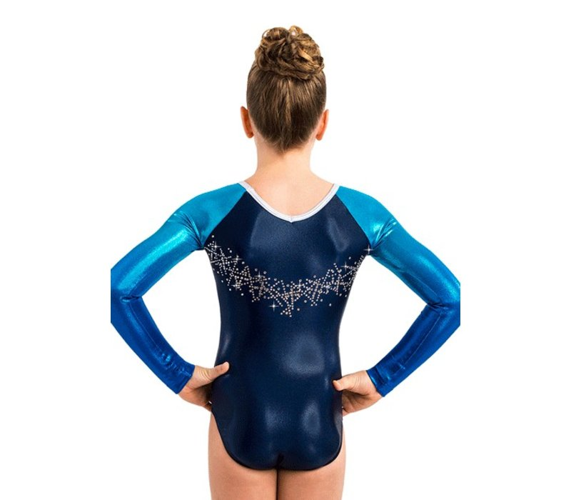 Leotard Freezy