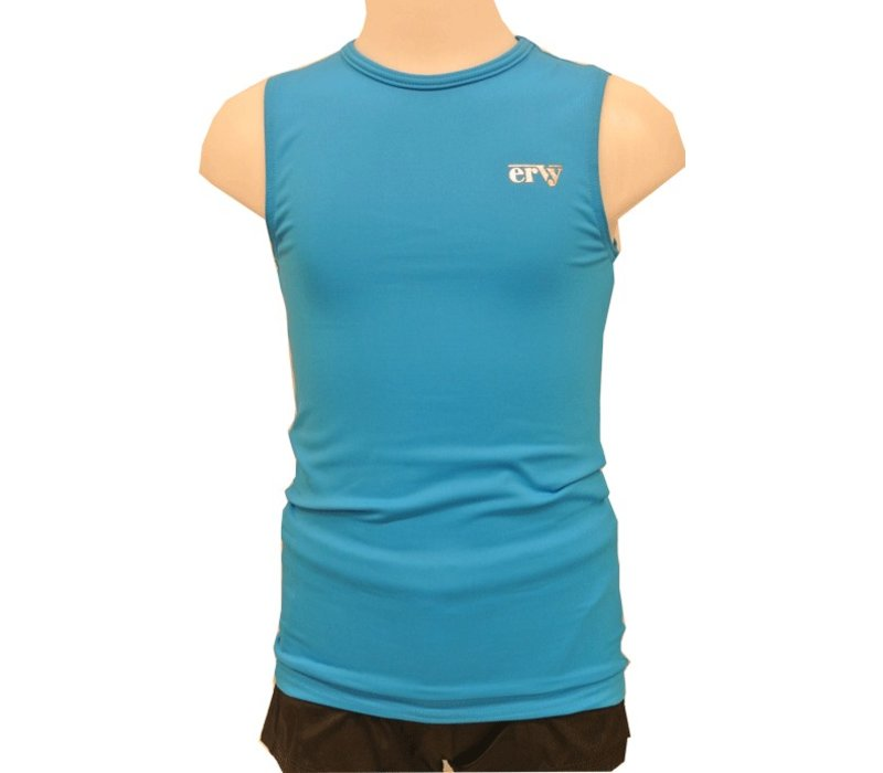 Basic Turnshirt