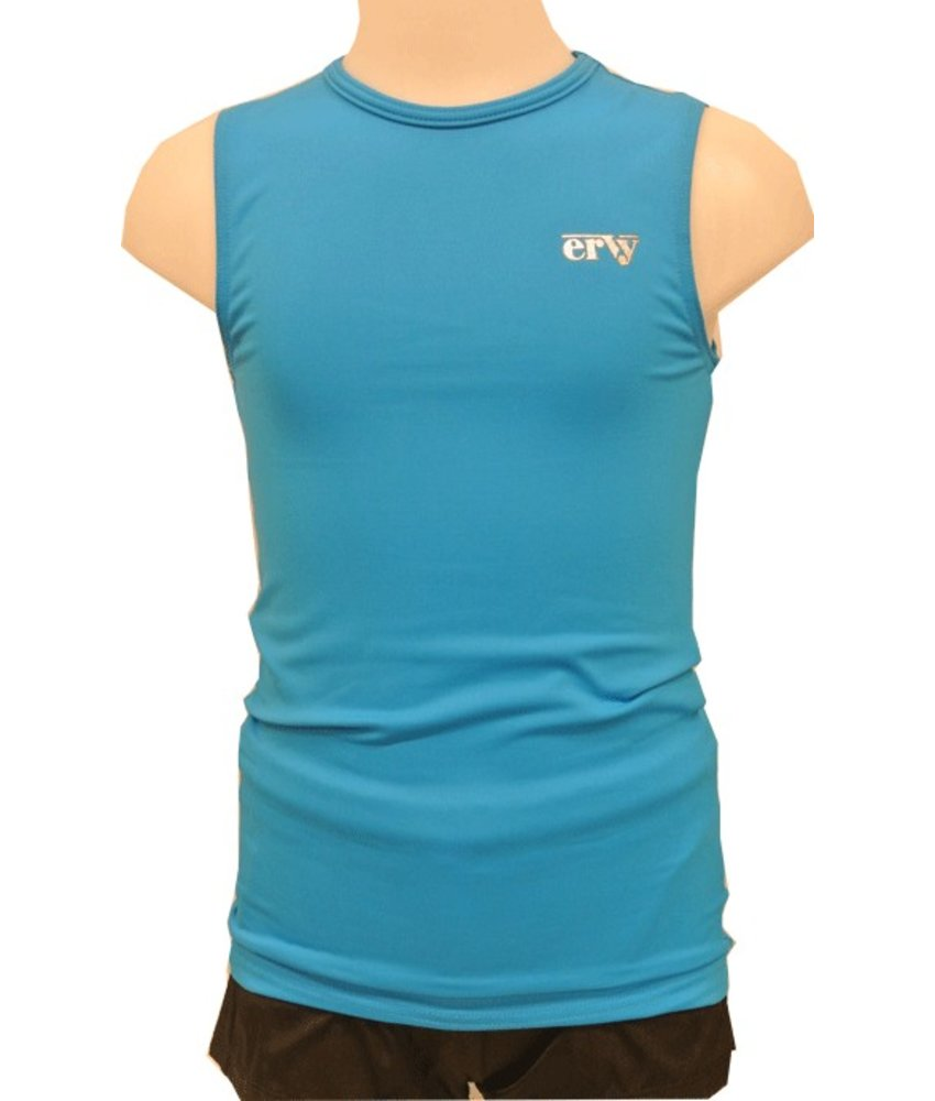 ERVY Basic Turnshirt