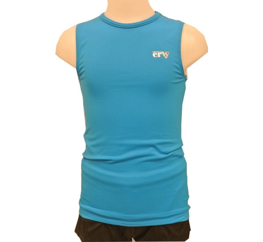 Basic Gym Shirt