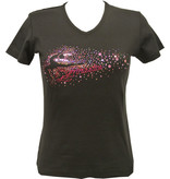 CEK T-Shirt TS002