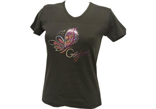 CEK T-Shirt TS004