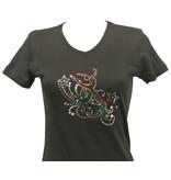 CEK T-Shirt TS005