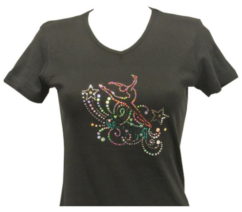 T-Shirt TS005
