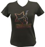 CEK T-Shirt TS006