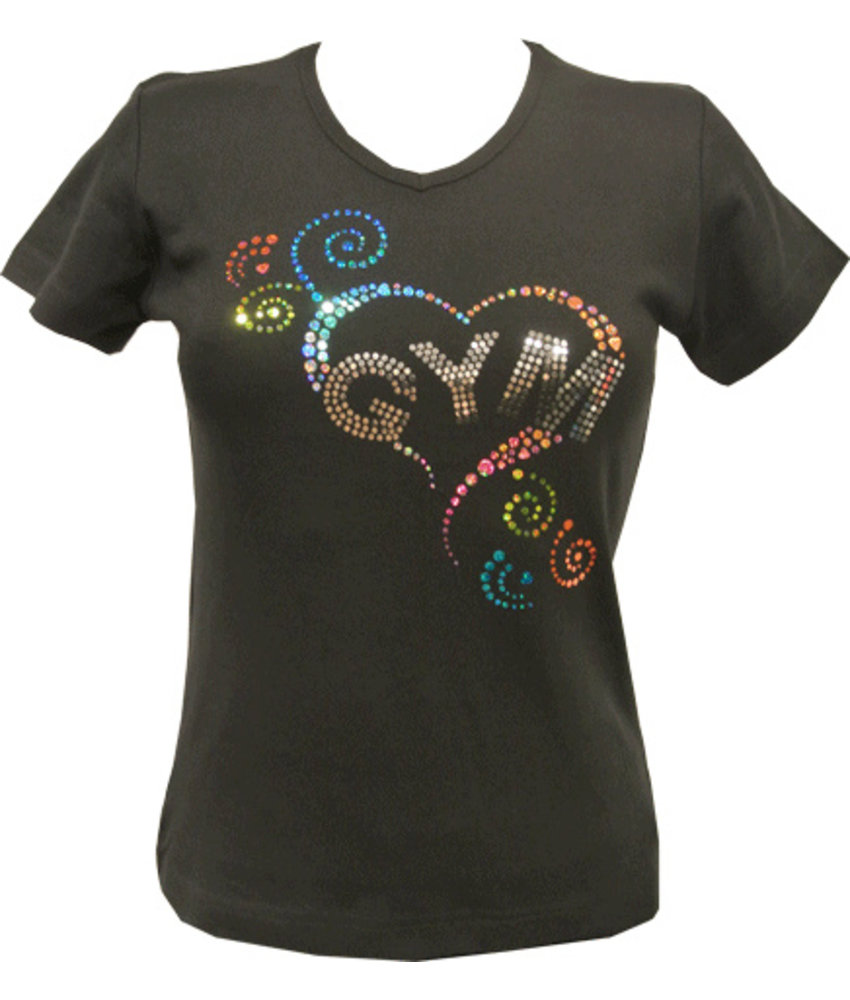 CEK T-Shirt TS007