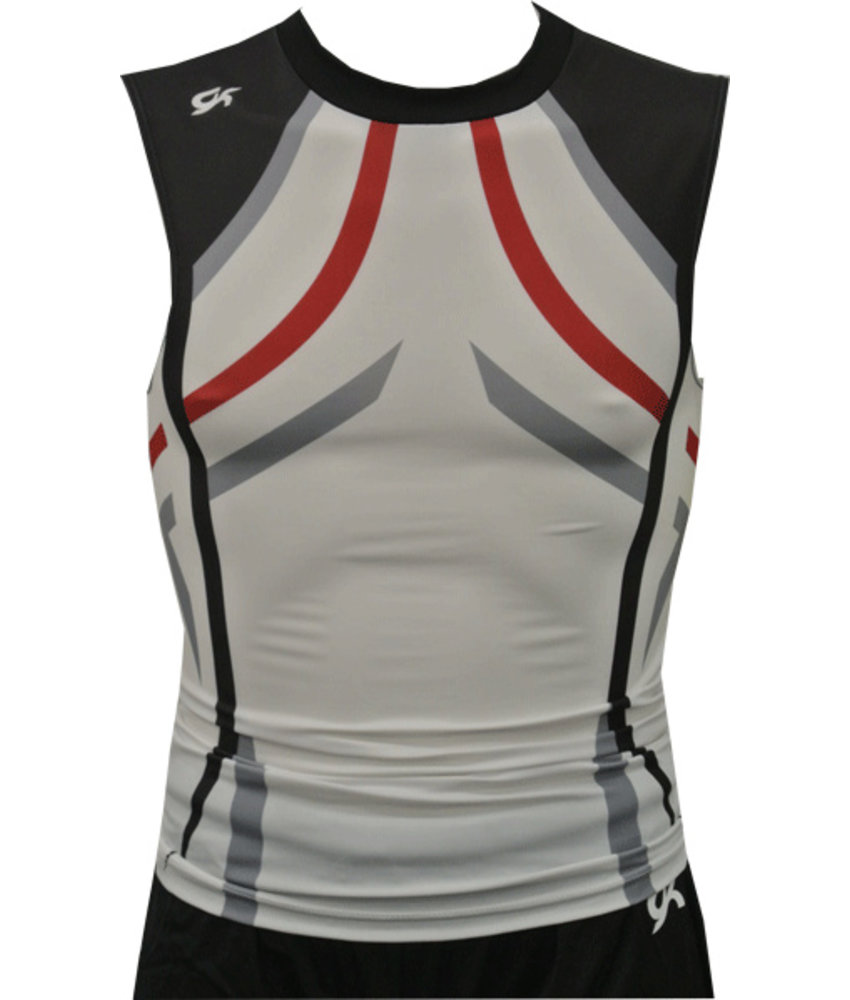 GK Compression Shirt