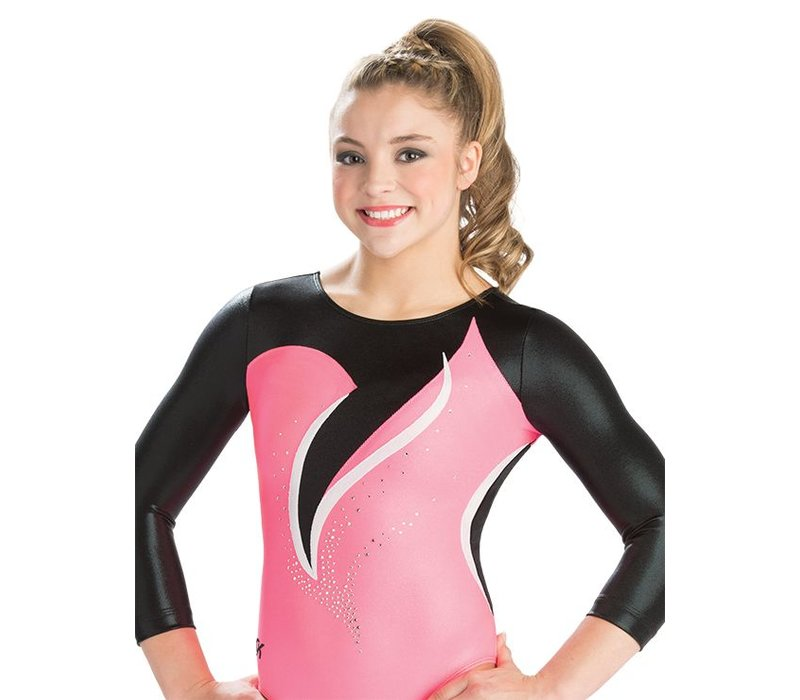 Maillot 5850ST