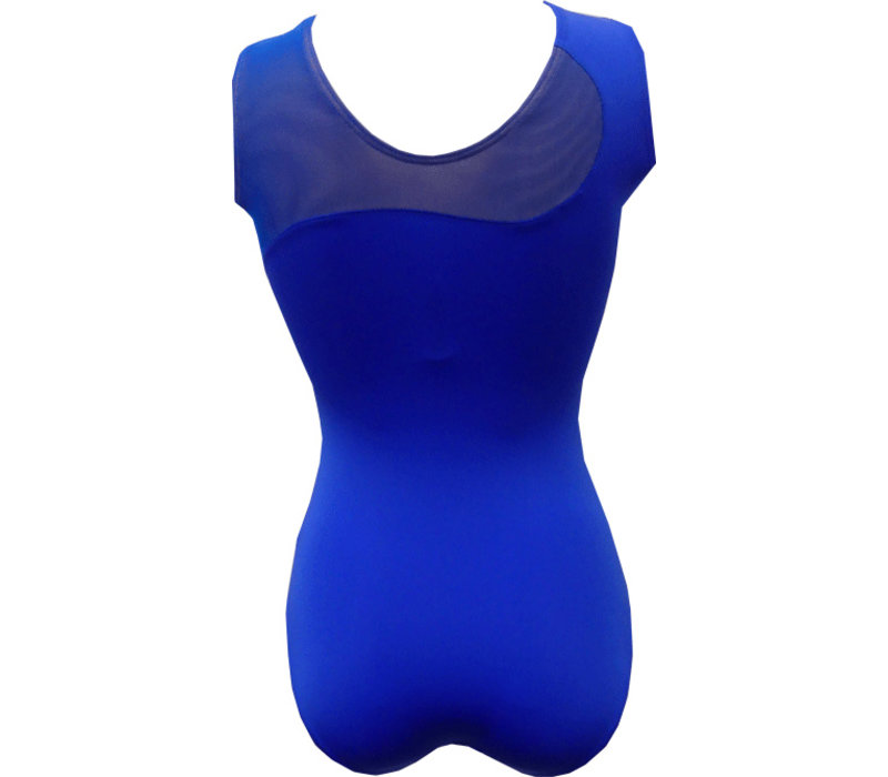 Maillot Joi