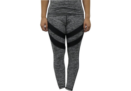 CEK Tight Grey