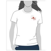 O & O Ladies T-shirt