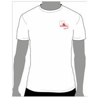 F & E-Männer / T-Shirt