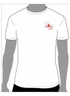 CEK R & D Men / Kids T-shirt